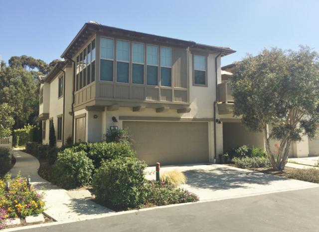192 Sanderling Lane, Goleta, CA 93117 (MLS #19-2575) :: The Zia Group