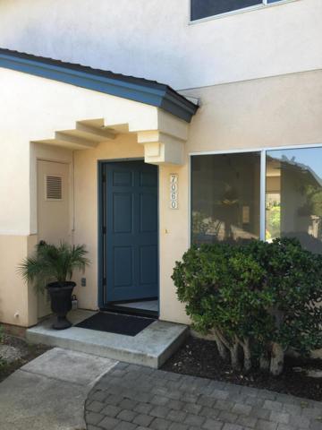 7060 Marymount Way, Goleta, CA 93117 (MLS #19-2637) :: The Epstein Partners