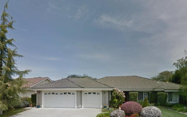1153 Harris Dr, Lompoc, CA 93436 (MLS #19-2661) :: The Epstein Partners