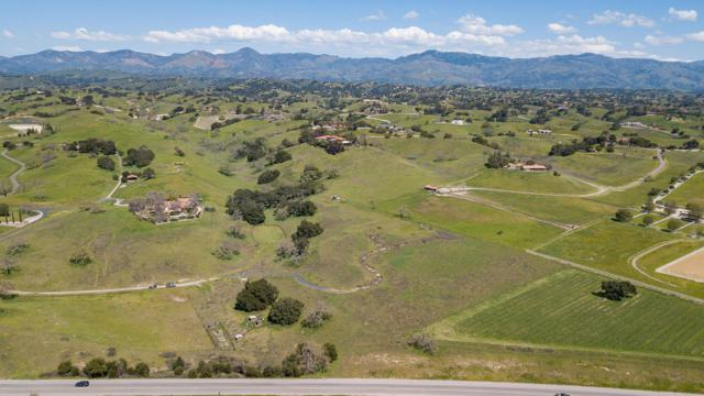 2905 Bramadero Rd, Los Olivos, CA 93441 (MLS #19-2680) :: The Zia Group