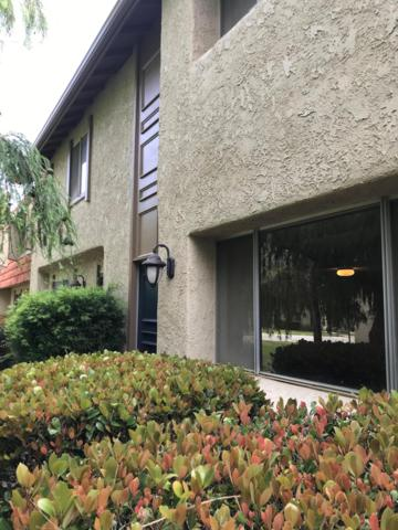 6027 Jacaranda Way F, Carpinteria, CA 93013 (MLS #19-2688) :: The Zia Group