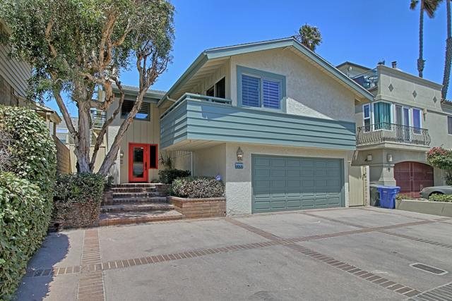 1193 Winthrop Ln, Ventura, CA 93001 (MLS #19-2769) :: The Zia Group