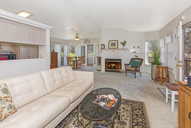 945 Ward Drive #15, Santa Barbara, CA 93111 (MLS #19-2775) :: The Epstein Partners