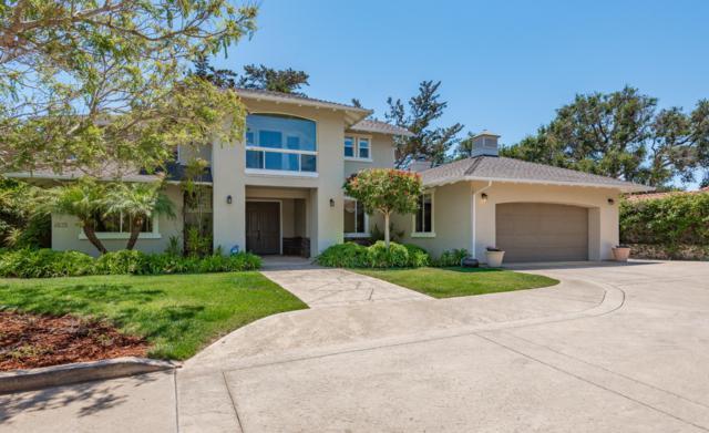 4533 Hollister Ave, Santa Barbara, CA 93110 (MLS #19-2779) :: The Epstein Partners