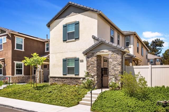 6630 Calle Koral, Goleta, CA 93117 (MLS #19-2810) :: The Epstein Partners