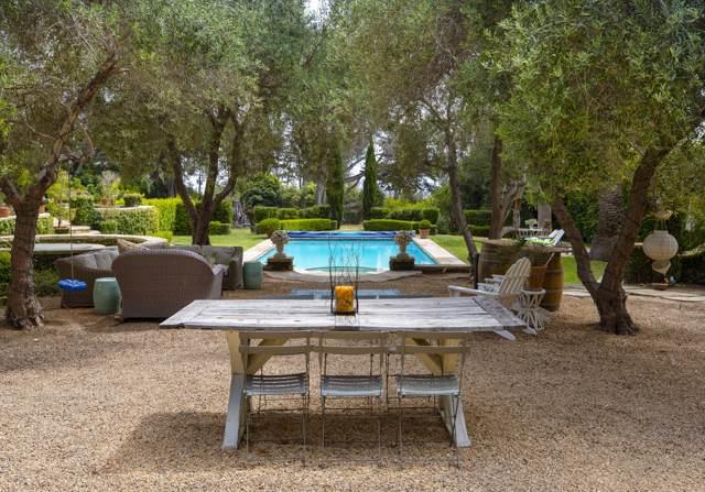 165 Middle Rd, Santa Barbara, CA 93108 (MLS #19-2833) :: The Zia Group