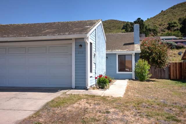 2002 Malibu Way, Lompoc, CA 93436 (MLS #19-2874) :: The Zia Group