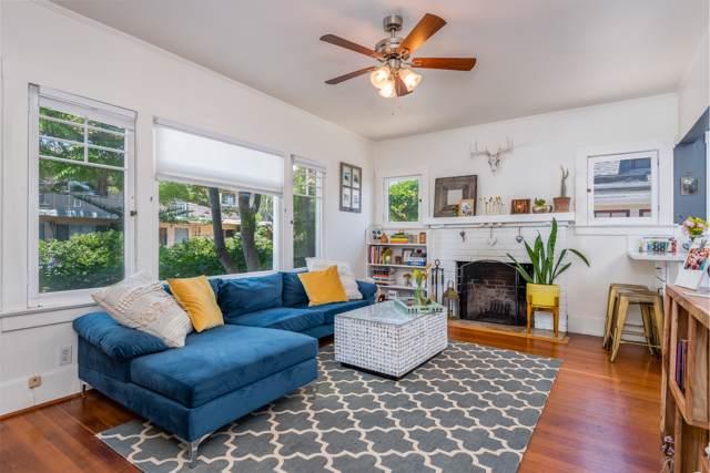1307 Carmelita Ave, Santa Barbara, CA 93101 (MLS #19-2928) :: The Zia Group