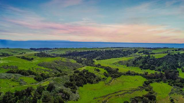 0 Eagle Canyon Ranch, Goleta, CA 93117 (MLS #19-3109) :: Chris Gregoire & Chad Beuoy Real Estate