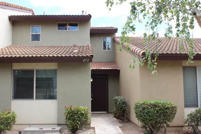 473 E Rice Ranch Road, Santa Maria, CA 93455 (MLS #19-3145) :: Chris Gregoire & Chad Beuoy Real Estate