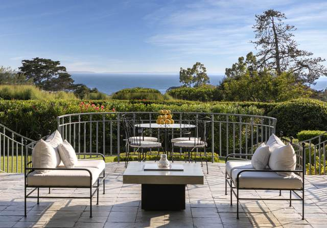 4050 Mariposa Dr, Santa Barbara, CA 93110 (MLS #19-3216) :: The Epstein Partners