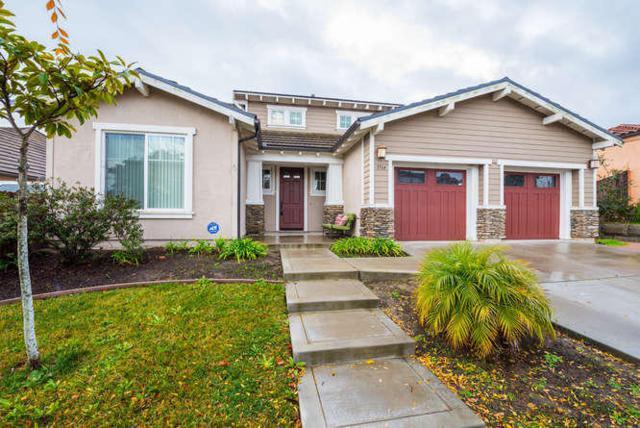 3764 Uranus Ave, Lompoc, CA 93436 (MLS #19-336) :: The Zia Group