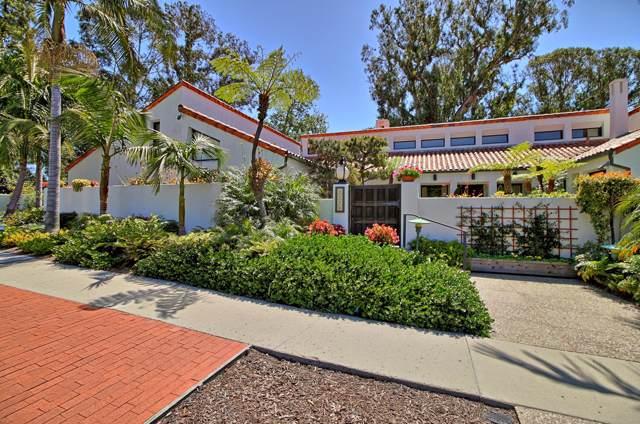 5550 Loma Vista Rd, Ventura, CA 93003 (MLS #19-3369) :: The Epstein Partners