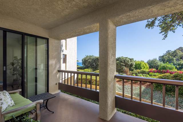 74 Seaview Dr, Montecito, CA 93108 (MLS #19-3481) :: The Zia Group
