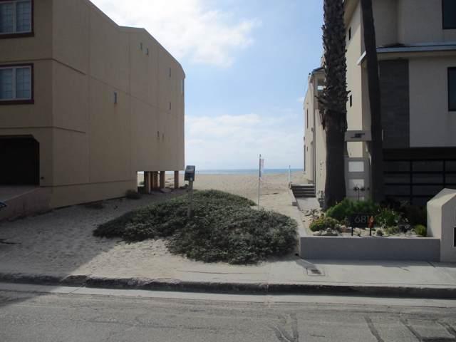 683 Mandalay Beach Rd, Oxnard, CA 93035 (MLS #19-3488) :: Chris Gregoire & Chad Beuoy Real Estate