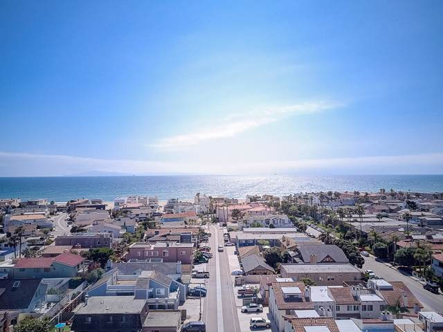 5102 Moonstone Way, Oxnard, CA 93035 (MLS #19-3542) :: The Zia Group