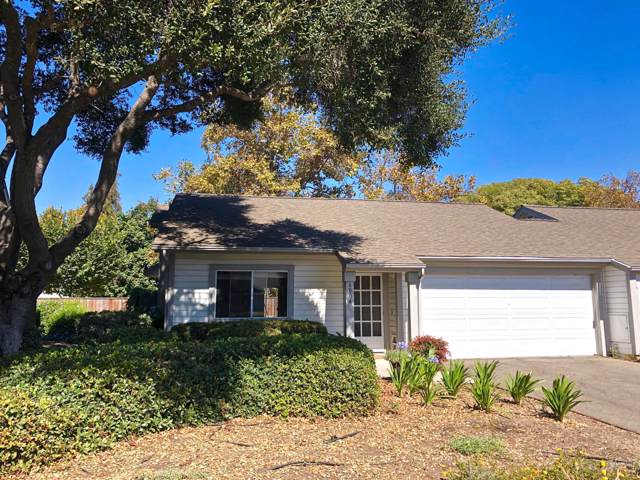 6004 Berkeley Rd, Goleta, CA 93117 (MLS #19-3544) :: The Zia Group