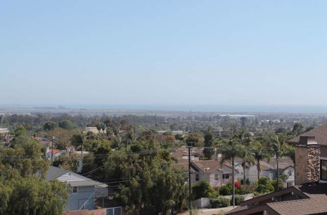 4889 Foothill Rd, Ventura, CA 93003 (MLS #19-3585) :: The Zia Group