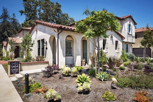5452 Tree Farm Ln, Santa Barbara, CA 93111 (MLS #19-3610) :: The Epstein Partners