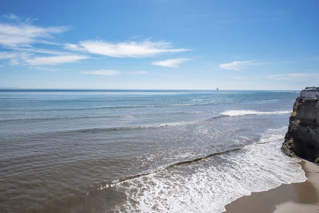6745-6747 Del Playa Drive, Isla Vista, CA 93117 (MLS #19-3682) :: The Zia Group