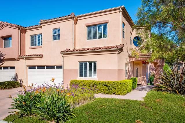 4680 Gate Way, Santa Barbara, CA 93110 (MLS #19-3684) :: The Epstein Partners