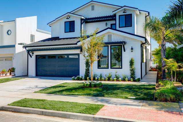 2320 Greencastle Ln, Oxnard, CA 93035 (MLS #19-3798) :: The Epstein Partners