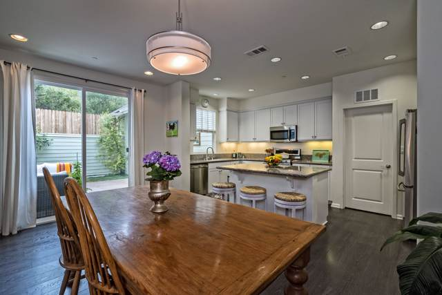 1167 Calle Lagunitas, Carpinteria, CA 93013 (MLS #19-3829) :: Chris Gregoire & Chad Beuoy Real Estate