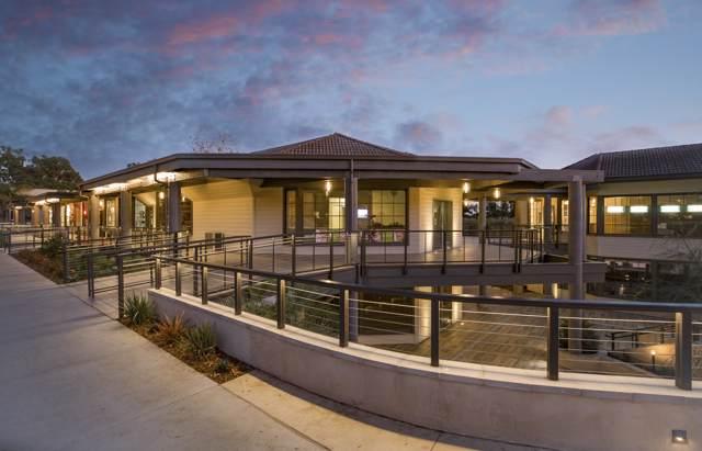 1187 Coast Village #9, Santa Barbara, CA 93108 (MLS #19-3874) :: Chris Gregoire & Chad Beuoy Real Estate