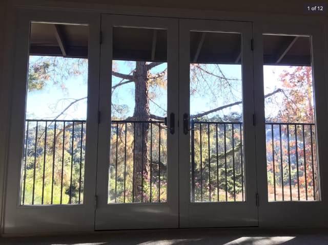 1066 Miramonte Dr #10, Santa Barbara, CA 93109 (MLS #19-3947) :: Chris Gregoire & Chad Beuoy Real Estate