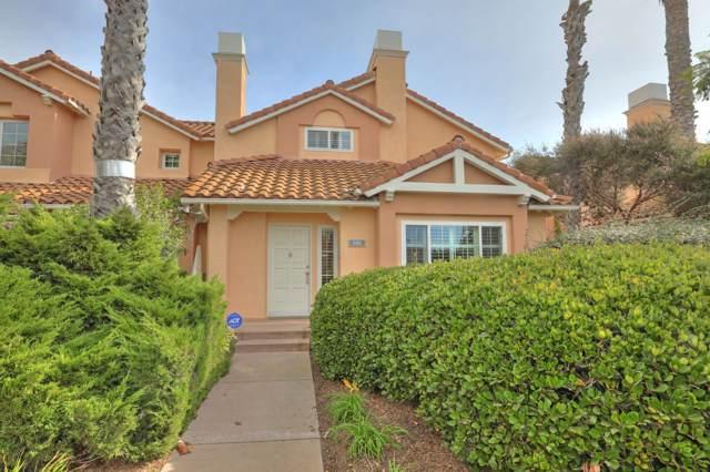 346 La Salle Rd, Goleta, CA 93117 (MLS #19-3952) :: Chris Gregoire & Chad Beuoy Real Estate