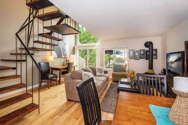 5455 8th St #82, Carpinteria, CA 93013 (MLS #19-3987) :: Chris Gregoire & Chad Beuoy Real Estate