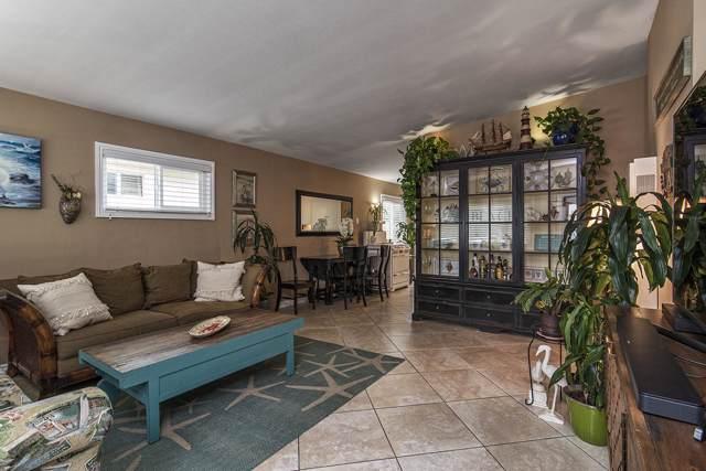 1310 Camden Ln, Ventura, CA 93001 (MLS #19-4009) :: Chris Gregoire & Chad Beuoy Real Estate
