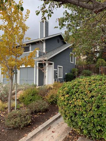 4016 Primavera Rd A, Santa Barbara, CA 93110 (MLS #19-4016) :: The Epstein Partners