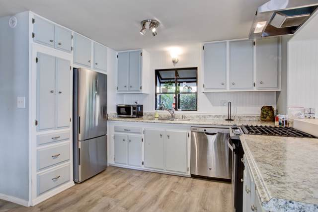 5750 Via Real #285, Carpinteria, CA 93013 (MLS #19-4058) :: The Epstein Partners