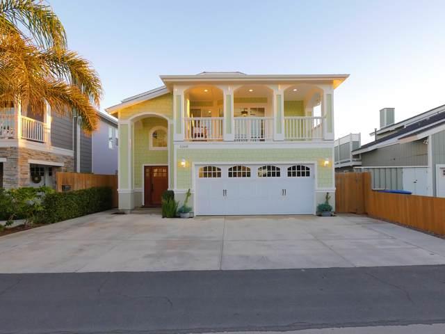 1268 Weymouth Ln, Ventura, CA 93001 (MLS #19-4070) :: Chris Gregoire & Chad Beuoy Real Estate
