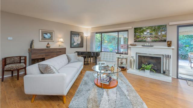 1295 Kenwood Road, Santa Barbara, CA 93109 (MLS #19-426) :: The Epstein Partners