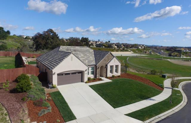 4021 Stardust Rd, Lompoc, CA 93436 (MLS #19-436) :: The Zia Group