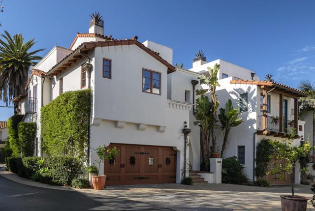 4366 Modoc Rd, Santa Barbara, CA 93110 (MLS #19-477) :: The Epstein Partners