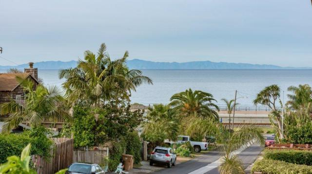 6951 Vista Del Rincon Dr, Ventura, CA 93001 (MLS #19-497) :: The Zia Group