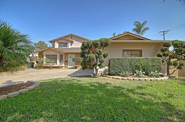 1644 Radnor Ave, Ventura, CA 93004 (MLS #19-503) :: The Epstein Partners