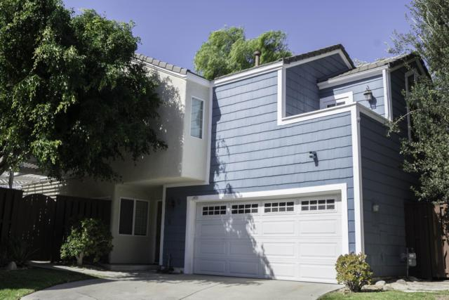 1491 Clayton Way, Out Of Area, CA 93065 (MLS #19-525) :: The Epstein Partners