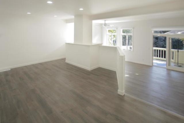 933 Weldon Rd, Santa Barbara, CA 93109 (MLS #19-529) :: Chris Gregoire & Chad Beuoy Real Estate