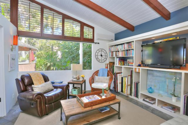 1840 Barker Pass Rd, Santa Barbara, CA 93108 (MLS #19-531) :: The Zia Group