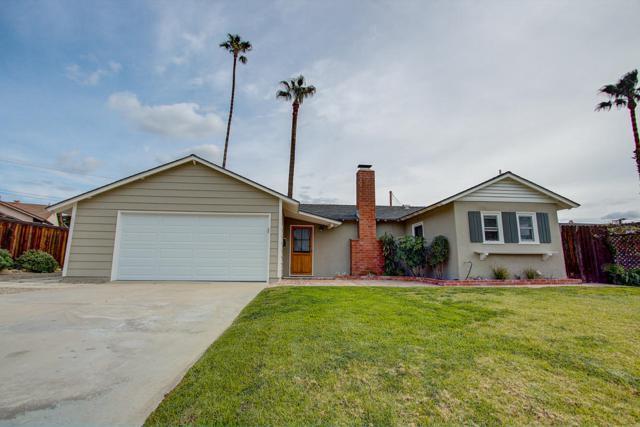 136 Hastings Ave, Ventura, CA 93003 (MLS #19-569) :: The Epstein Partners