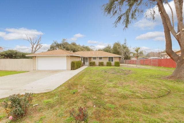 45 Kunkle St, Oak View, CA 93022 (MLS #19-698) :: The Zia Group