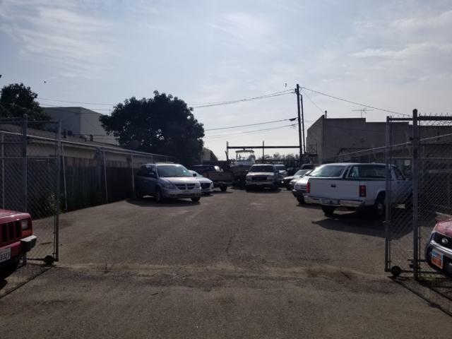 5975 Matthews St, Goleta, CA 93117 (MLS #19-811) :: The Epstein Partners