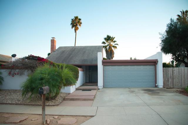 7309 Lowell Way, Goleta, CA 93117 (MLS #19-862) :: The Epstein Partners