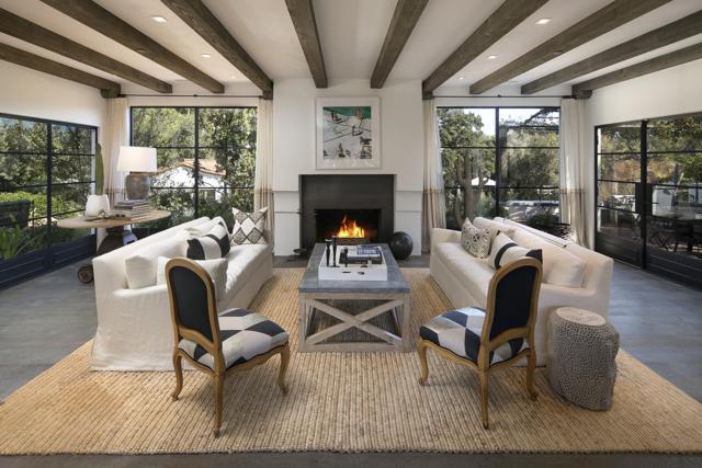 770 Via Manana, Santa Barbara, CA 93108 (MLS #19-899) :: The Epstein Partners