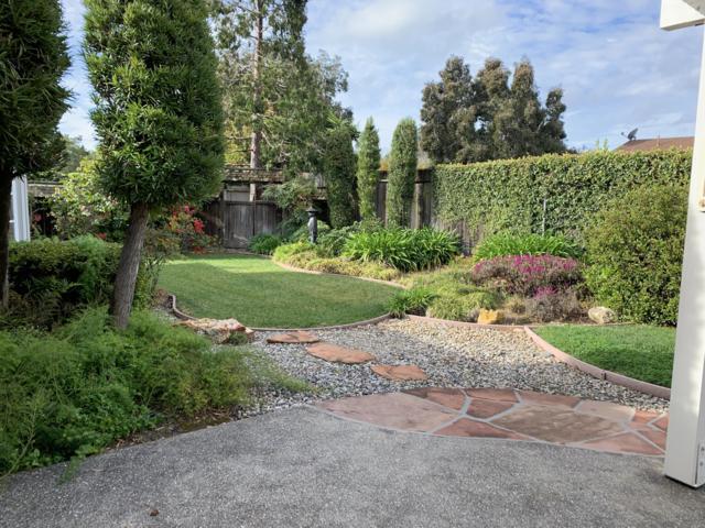 411 Camino Laguna Vista, Goleta, CA 93117 (MLS #19-930) :: Chris Gregoire & Chad Beuoy Real Estate