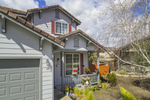 27 Henry Ct, Los Alamos, CA 93440 (MLS #19-954) :: The Epstein Partners